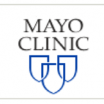 Mayo Clinic Decision Aids